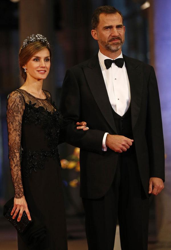 Principes-de Asturias