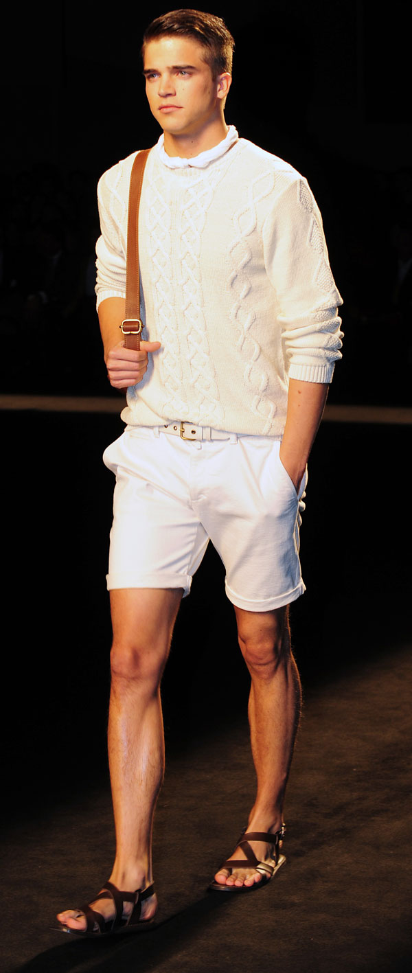 River-Viiperi-en la 080 Barcelona Fashion
