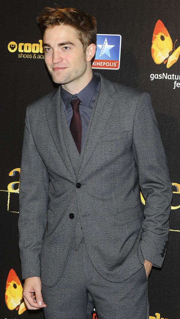 Robert-Pattinson-Madrid