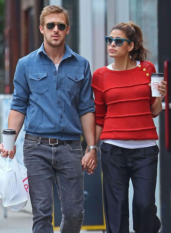 Ryan-Gosling-Eva Mendes