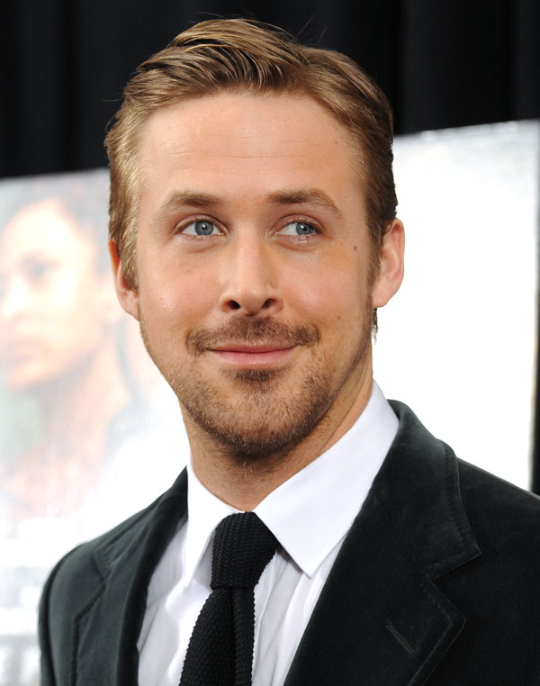 Ryan-Gosling-Rachel McAdams