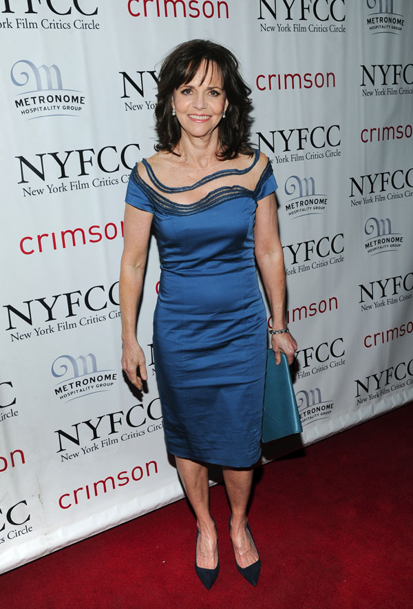 Sally-Fields