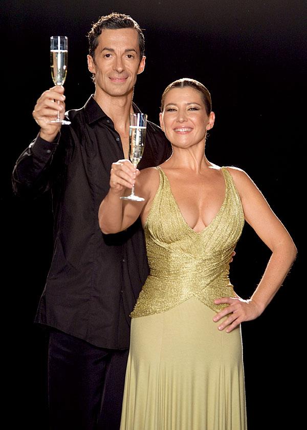 2011-sara-baras-y-jose-carlos-martinez