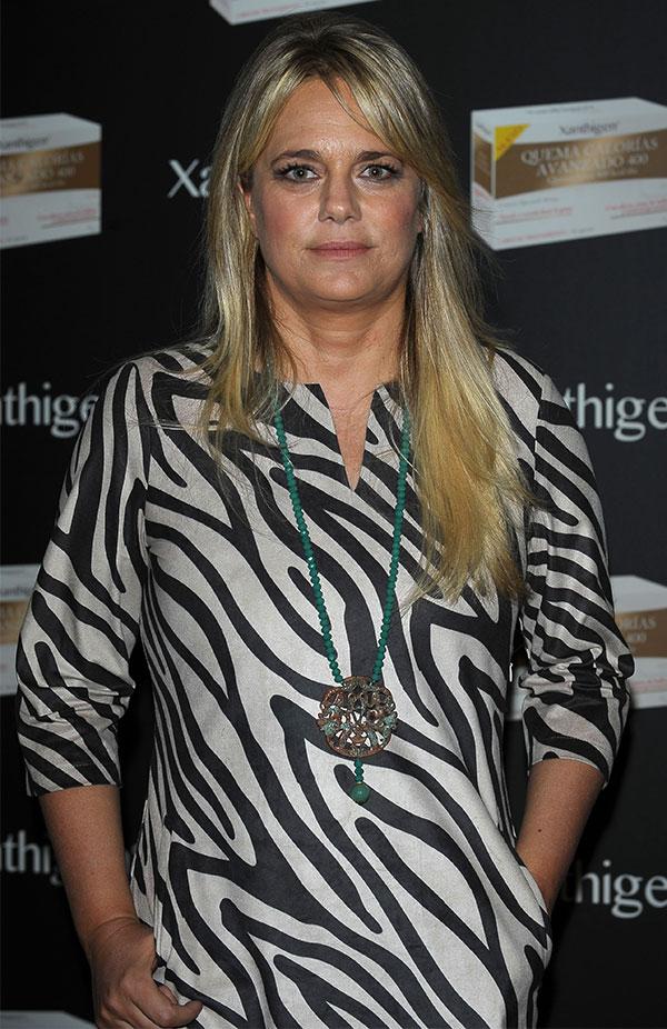 Isabel Sartorius
