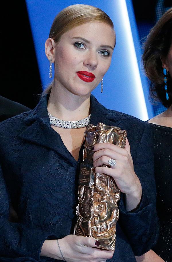 ^Premios Cesar