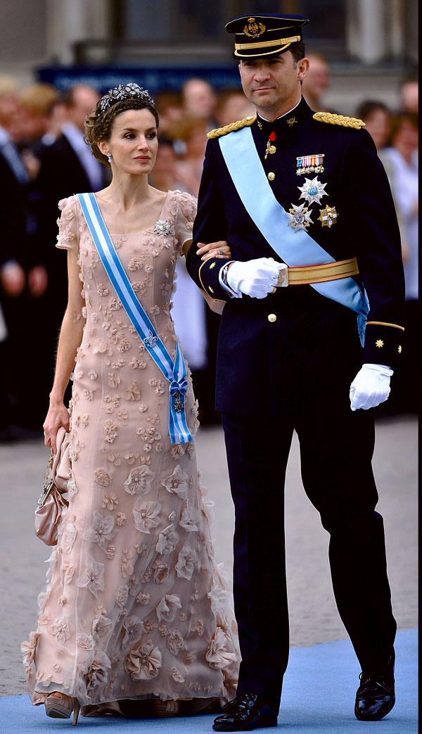 boda-victoria-de-suecia