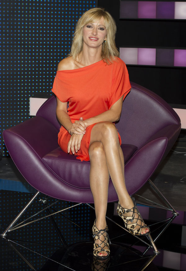 Susanna-Griso