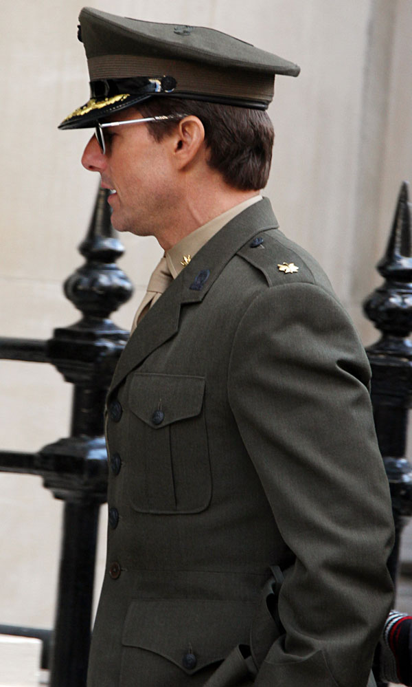 Tom-Cruise-militar