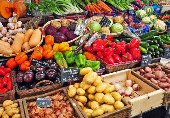 verduras-legumbres-y-cereales-hasta-las-1700-horas