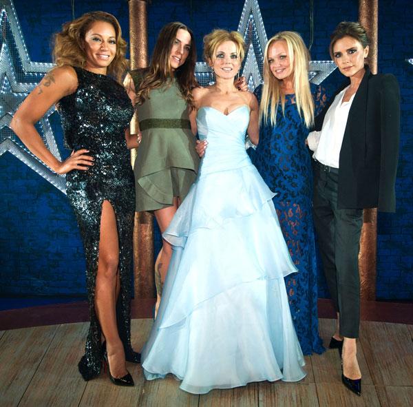 Victoria-Beckham-Spice-Girls