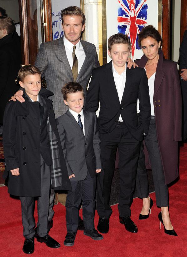 Victoria-Beckham-familia