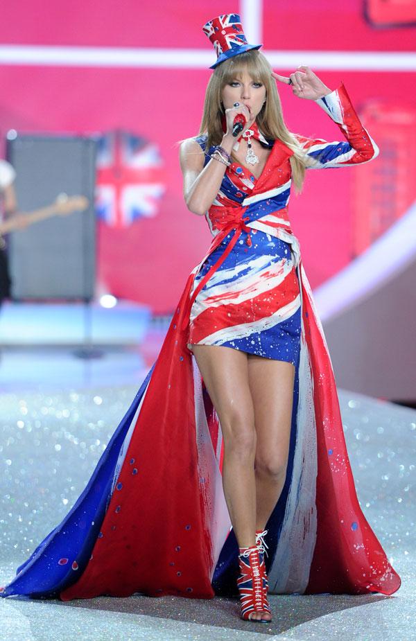 Victoria's-Secret-Taylor-Swiftt