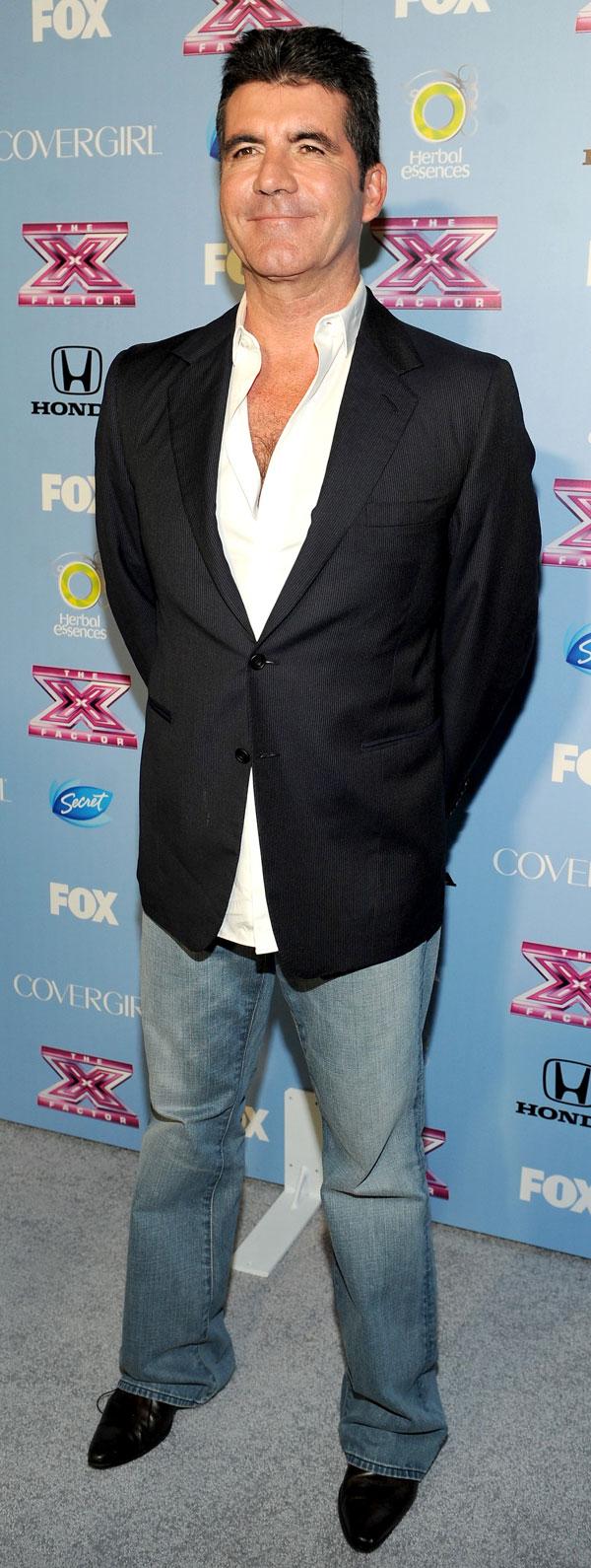 X-Factor-Simon-Cowell