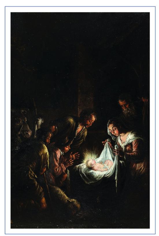 adoración-de-los-pastores