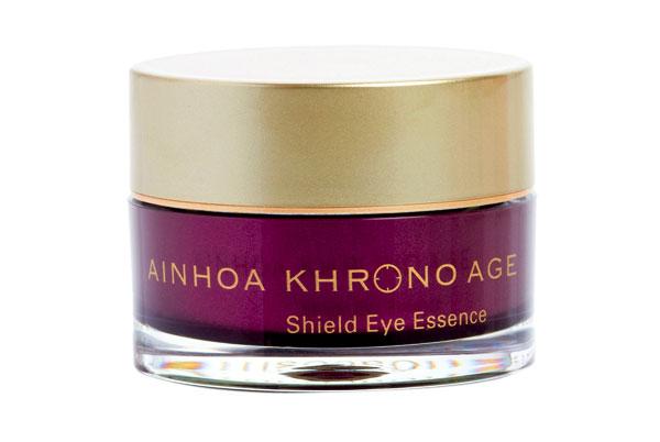 ainhoa-eye-essence