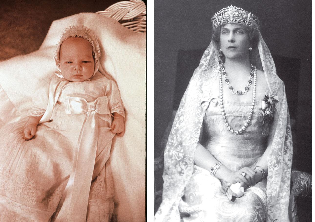 alberto-y-su-real-madrina-la-reina-victoria-eugenia