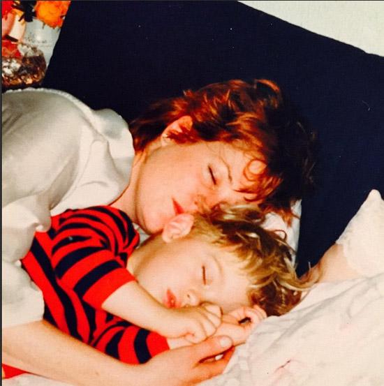 durmiendo-con-alexander-en-1987