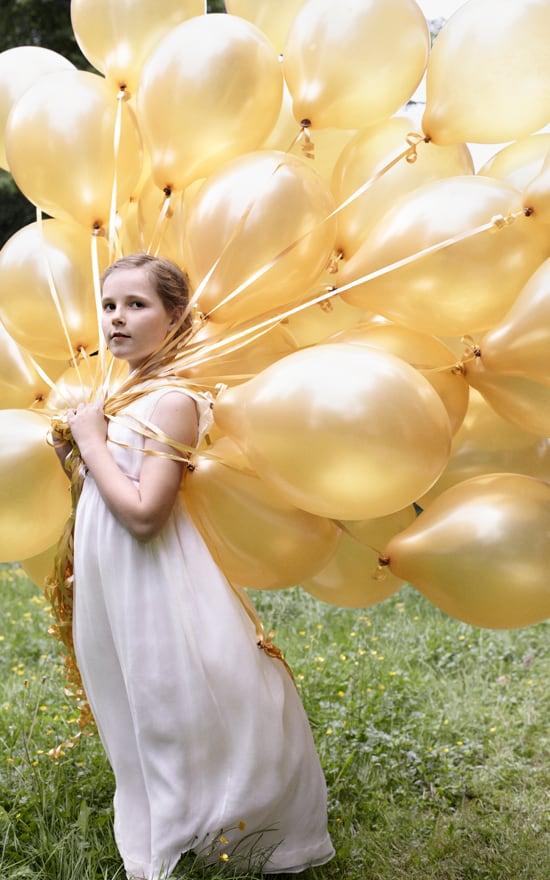 alexandra-globos