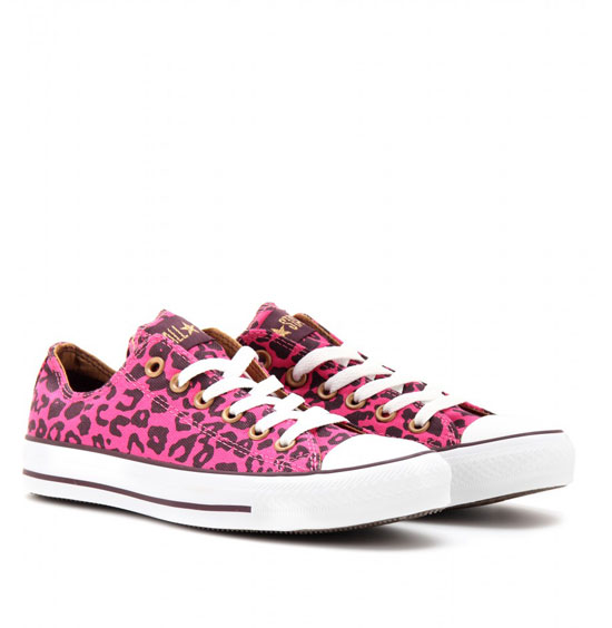 all-star-leopardo