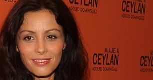 Ana Álvarez, actriz