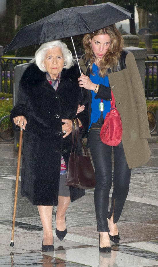 ana-aznar-y-abuela