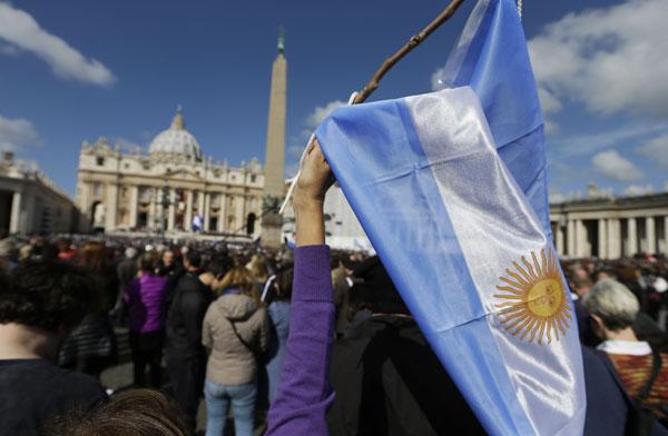 la-bandera-argentina