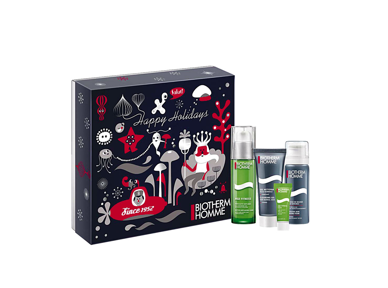 cofre-biotherm-age-fitness