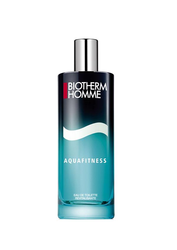 aquafitness-de-biotherm-homme