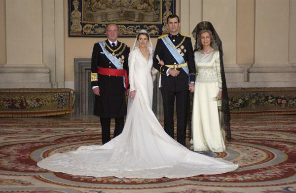 la-boda-del-heredero-y-letizia-ortiz