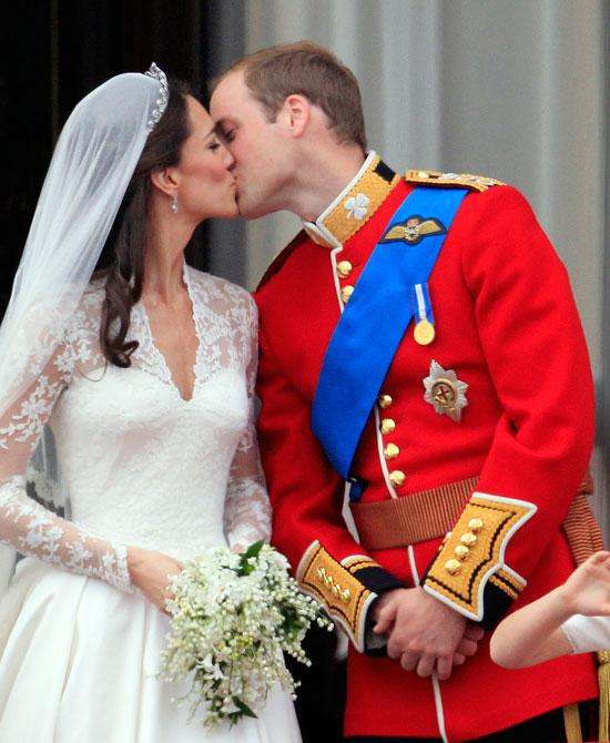 una-boda-de-cuento