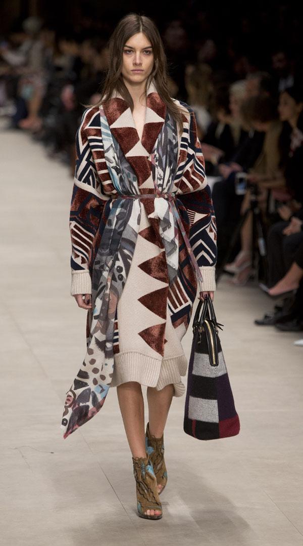 burberry-prorsum-womenswear