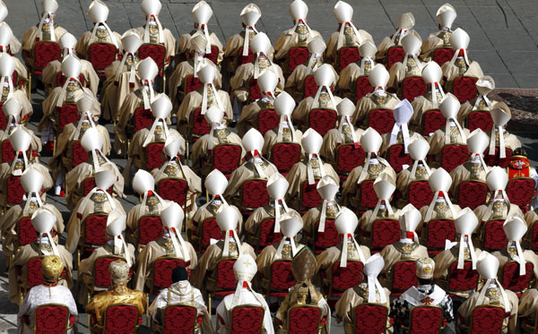 160-cardenales