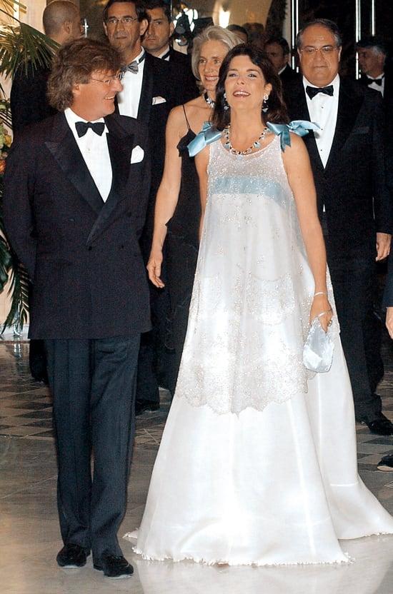 2005-look-romantico