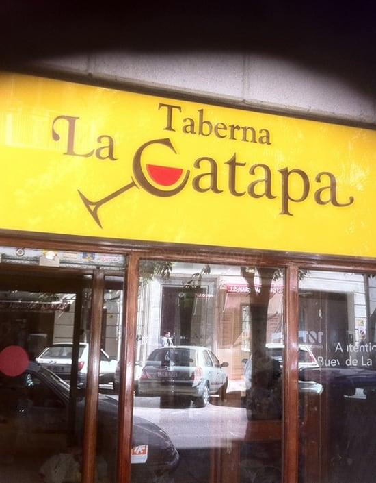 catapa1