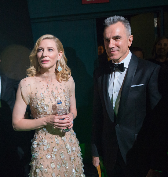cate-y-daniel-day-lewis