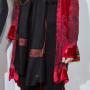 chaqueta-roja