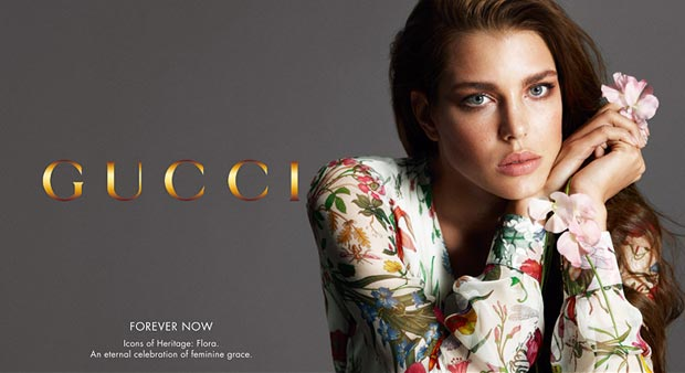 charlotte-casiraghi-gucci-flora-forever-now