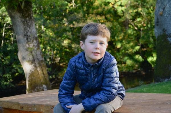 christian-cumple 8 años
