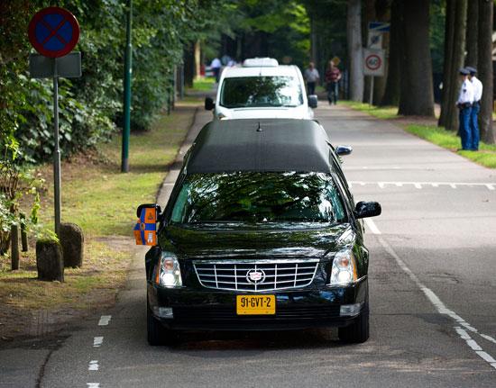 coche-funebre2