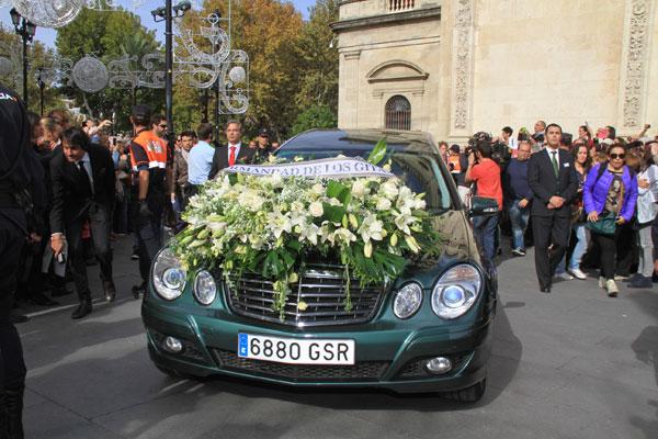 el-coche-funebre