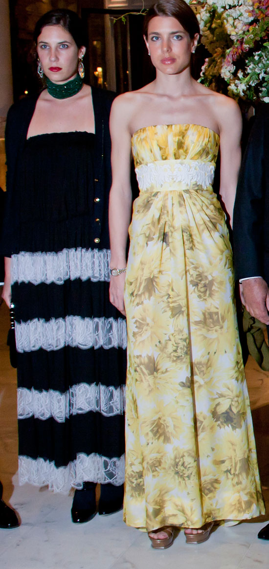 vestidos-largos-sus-favoritos