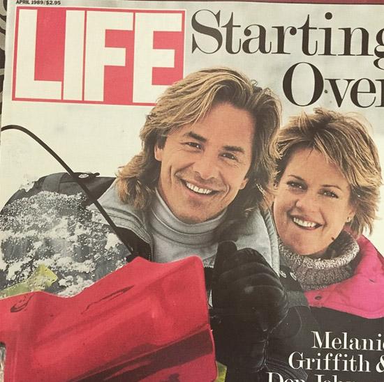 en-la-portada-de-life-con-don-johnson