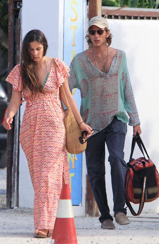 una-pareja-hippy-chic