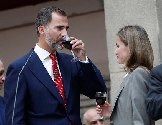 copa-vino1
