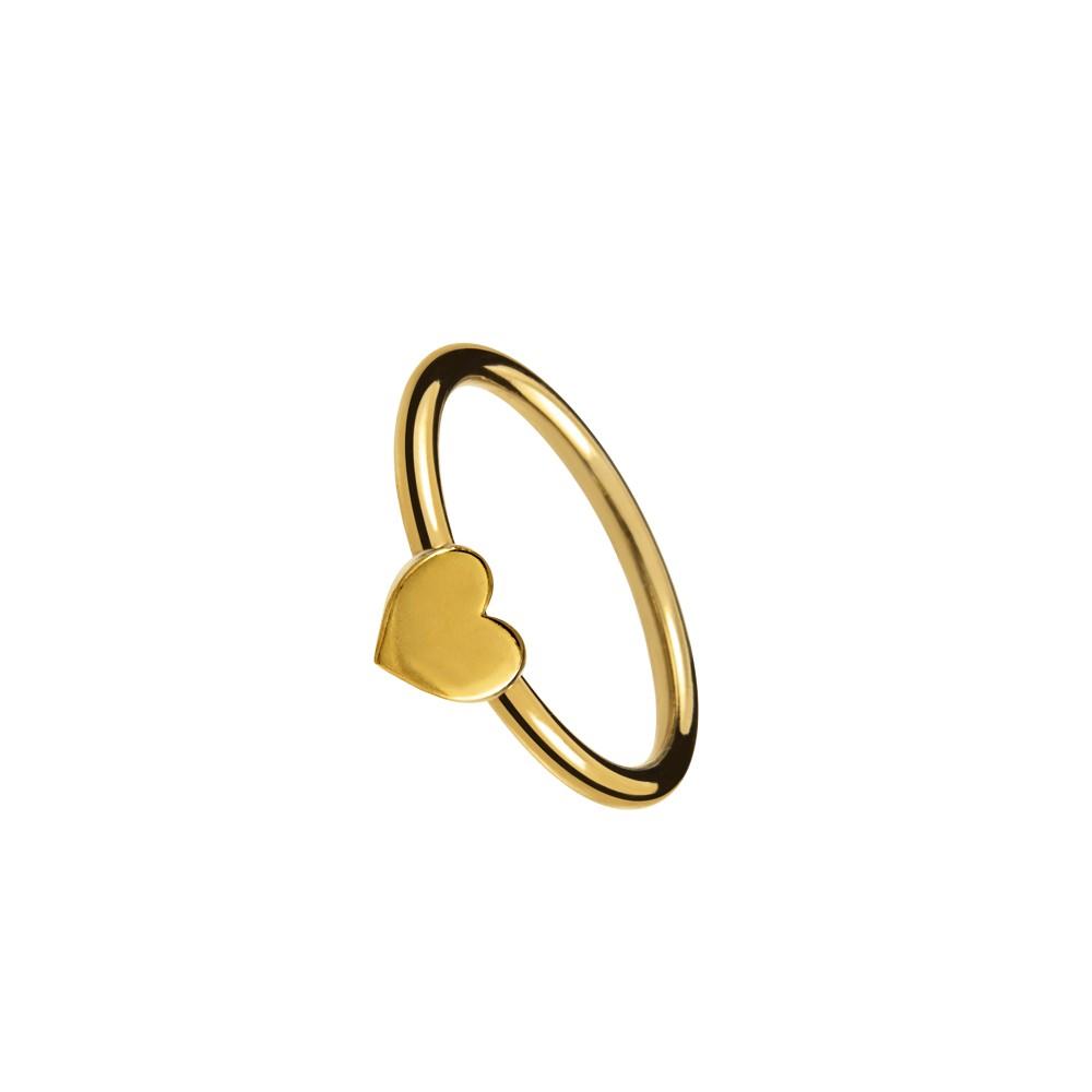 anillo-con-amor