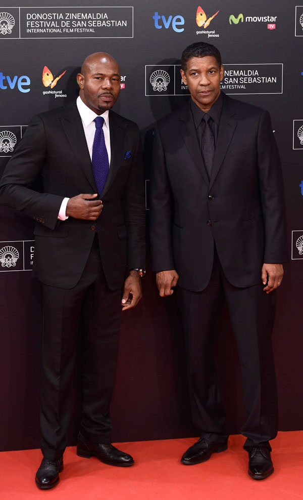 denzel-washington-y-antoine-fuqua