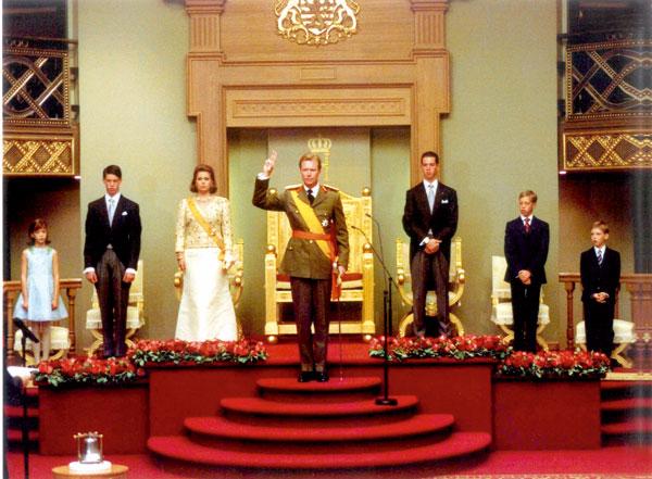 enrique-gran-duque-de-luxemburgo