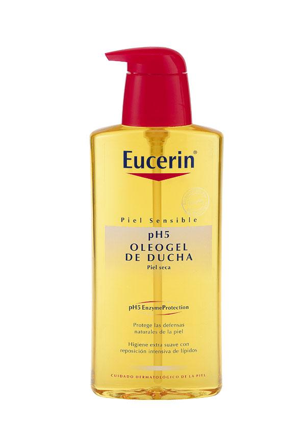 oleogel-eucerin