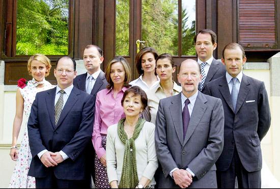 familia-real-bulgaria
