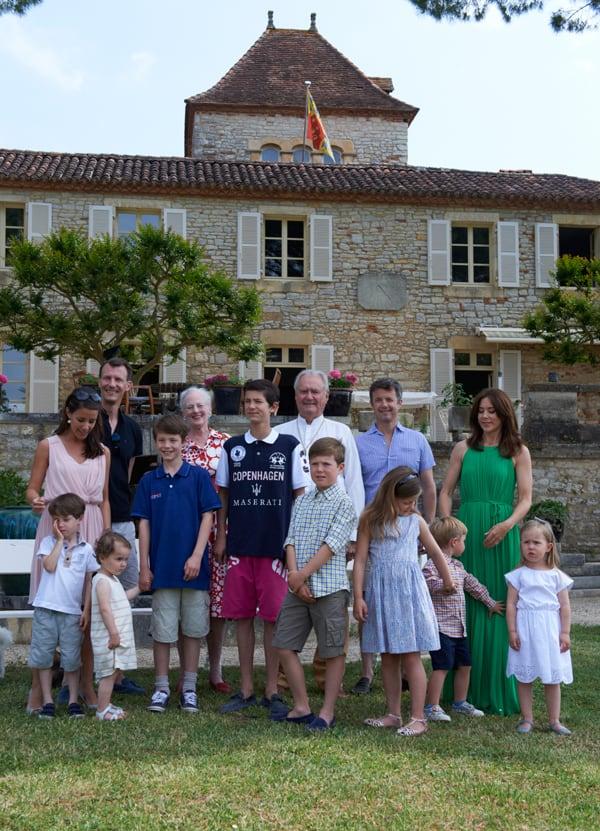 familia-real-danesa-todos